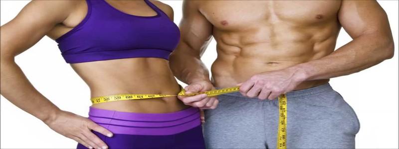 perte-de-masse-graisse-parmi-les-avantages-lies-a-la-testosterone-en-musculation