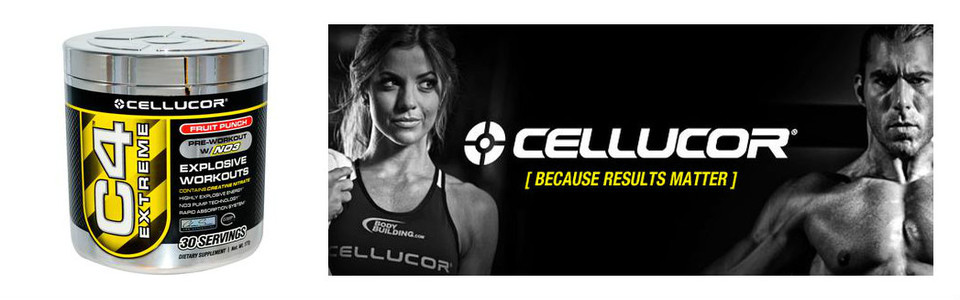 Cellucor-C4-Extreme