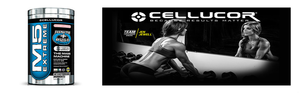 Cellucor-M5-Extreme