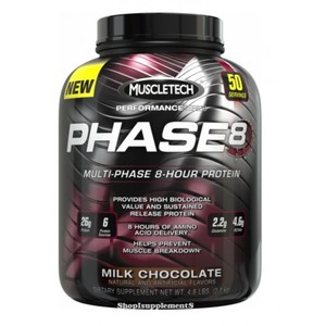 flacon-muscletech-phase-8