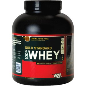 flacon-optimum-nutrition-whey-100%-gold-standard