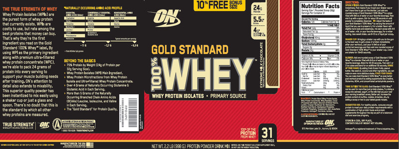 optimum-nutrition-whey-100%-gold-standard