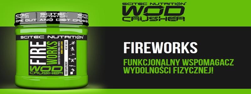 scitec-fireworks