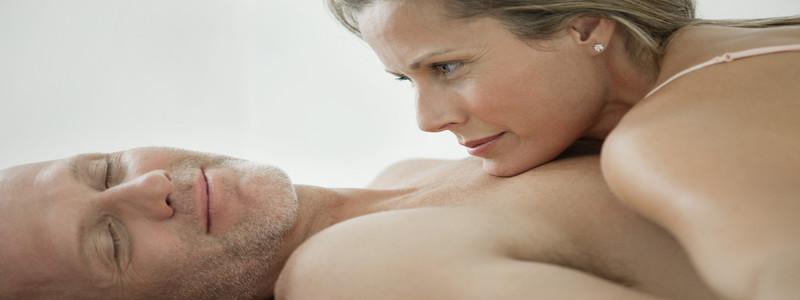 therapies-de-remplacement-de-la-testosterone-et-activite-sexuelle