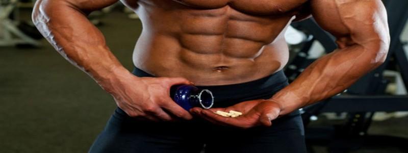 bien-choisir-son-booster-de-testosterone