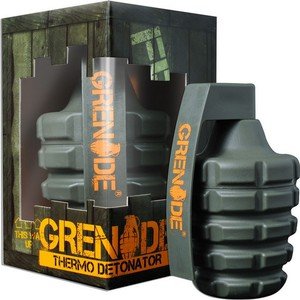 packet-grenade-thermodetonator