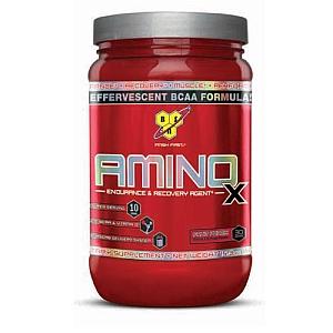 flacon-bsn-aminox