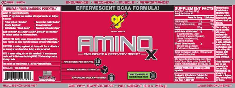 ingredients-de-bsn-aminox