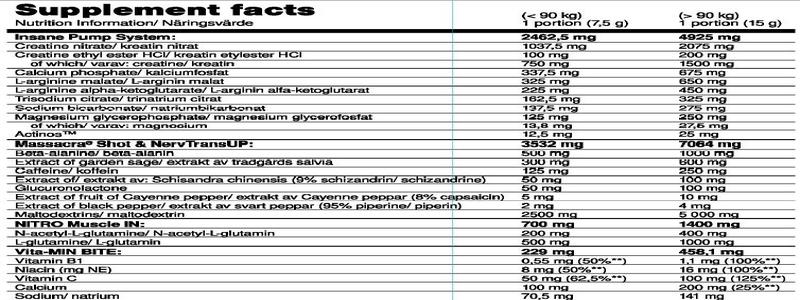 ingredients-de-massacra-3-de-olimp