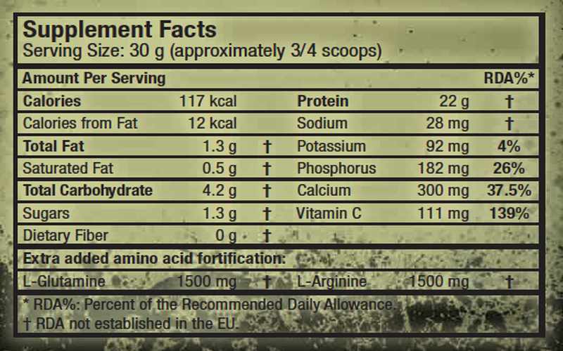ingredients-de-scitec-warrior-juice