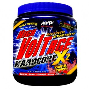 flacon-mvp-biotech-high-voltage-x2