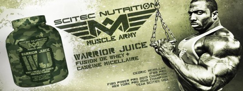 scitec-warrior-juice