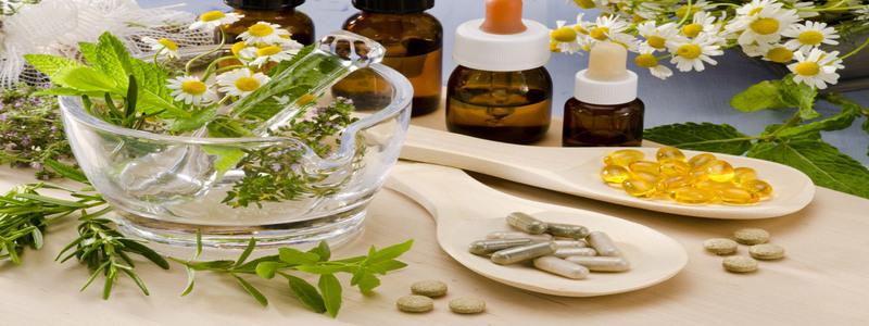 influence-des-herbes-et-epices-sur-la-testosterone-utilisation-des-phytotherapies-naturels