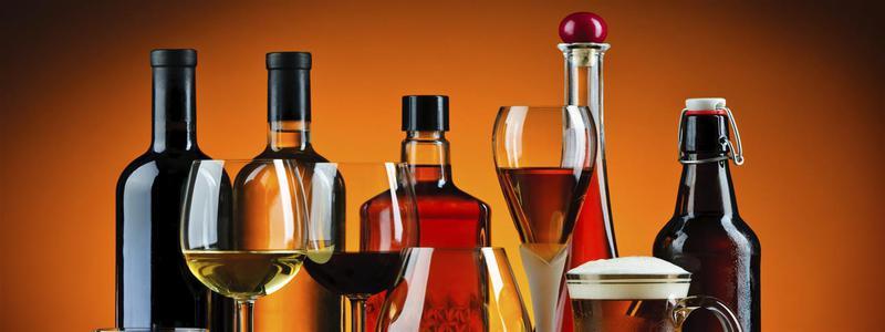 alcool-et-testosterone