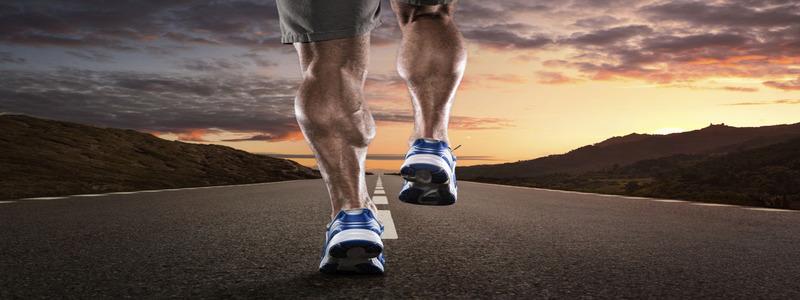 course-a-pied-cause-de-baisse-de-testosterone