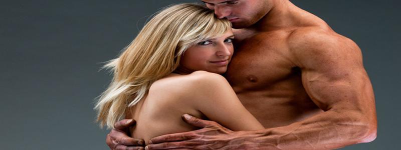 homme-et-femme-ayant-un-equilibre-hormonal