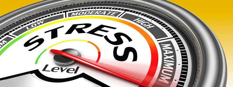 stress-affecte-negativement-l-equilibre-hormonal