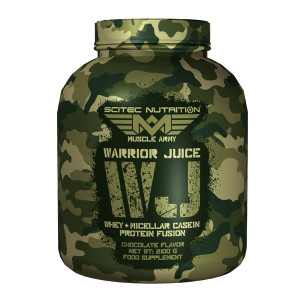 flacon-scitec-warrior-juice