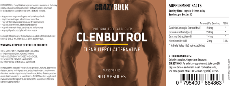 crazybulk-ultimate-stack-clenbutrol