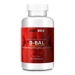 crazybulk-ultimate-stack-crazybulk-d-bal