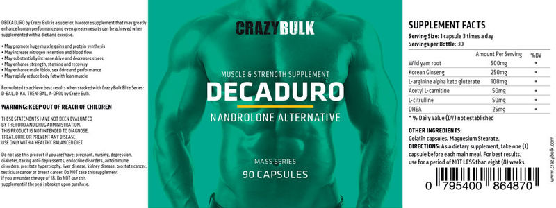 crazybulk-ultimate-stack-decaduro