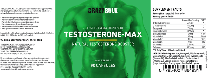 crazybulk-ultimate-stack-testosterone-max
