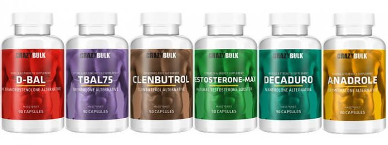 pack-de-crazybulk-ultimate-stack