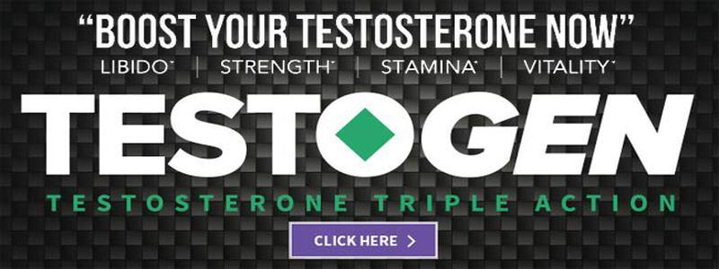 acheter-testogen