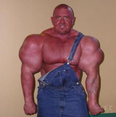 homme-apres-utilisation-de-steroides