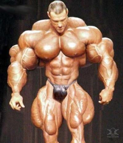 homme-apres-utilisation-des-steroides