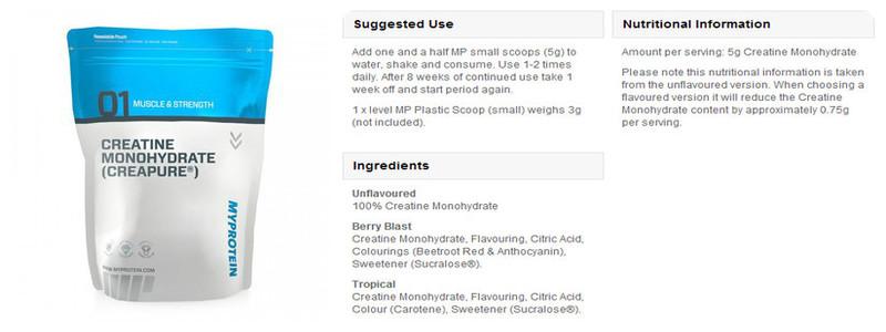 myprotein-creatine-monohydrate-creapure