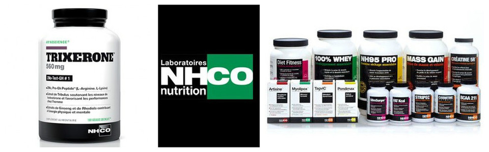 nhco-nutrition-trixerone