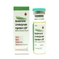 boldenone-steroides