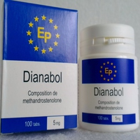 dianabol-steroides