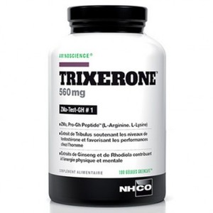 flacon-nhco-nutrition-trixerone