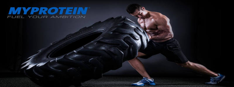 myprotein-fuel-your-ambition