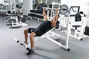 bench-press-incline