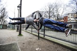 street-workout-ou-calisthenics-entre-amis