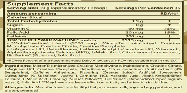 ingredients-war-machine-scitec
