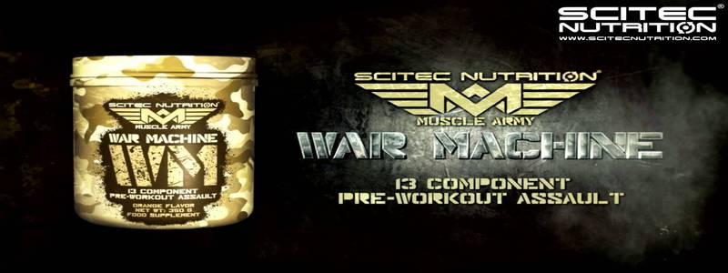 war-machine-scitec