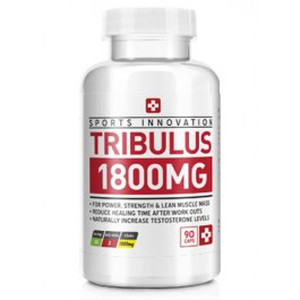flacon-body-fuel-tribulus
