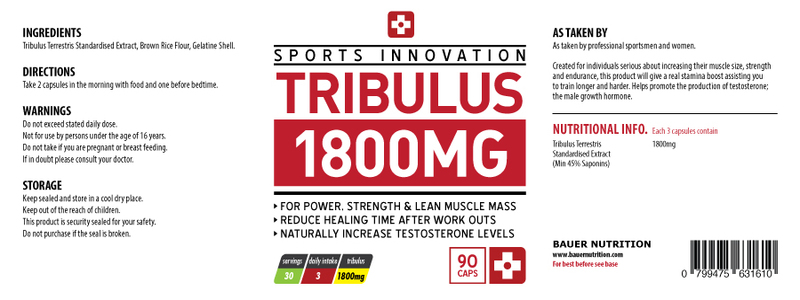 ingredients-body-fuel-tribulus