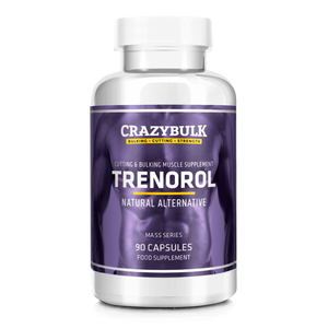 flacon-crazybulk-trenorol.composant-de-crazybulk-ultimate-stack
