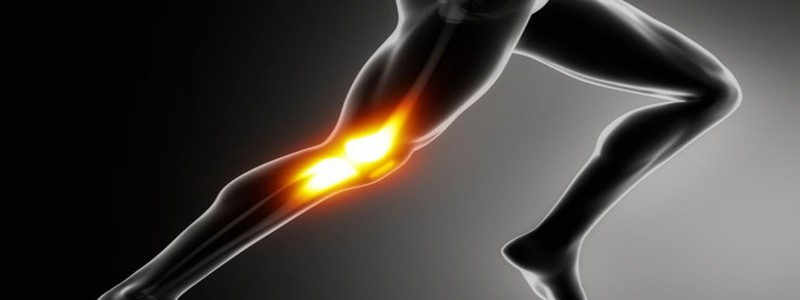 renforcez-vos-articulations-avec-collagen-400mg