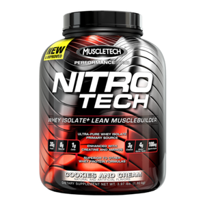 flacon-muscletech-nitro-tech