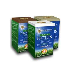 produits-sunwarrior-protein-classic