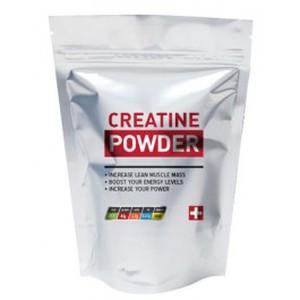 body-fuel-creatine-powder-de-bauer