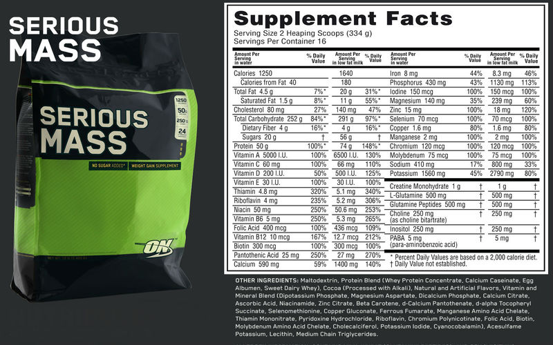 ingredients-optimum-nutrition-serious-mass