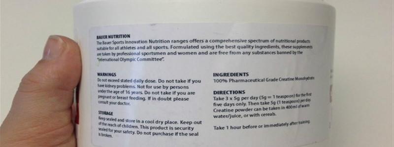 ingredients-body-fuel-creatine-powder