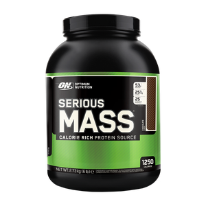 optimum-nutrition-serious-mass-flacon